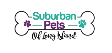 Suburban Pets